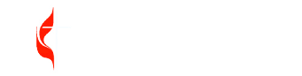 South Georgia Advocate Logo