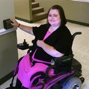 Grant helps Colquitt UMC become handicap accessible