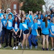 Students to tour campus ministries, colleges during 2019 Campus Crawl