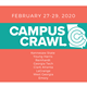 Students to tour colleges, campus ministries during 2020 Campus Crawl