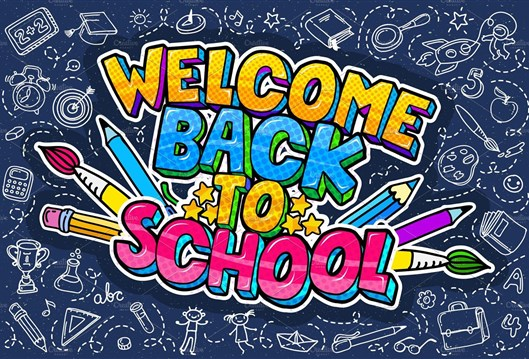 Our Connection Matters: Back to School 2020