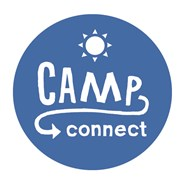 Join in the WONDER this summer at the 2016 Camp Connect Summer Camps!
